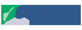 Sombra_Logo