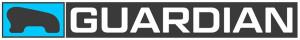 alternate+logo2