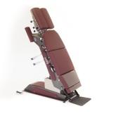 Elite Manufacturing Inc 各式頓壓床、電動升降頓壓床、HYLO 傾倒頓壓床、FLEXION擺腰床