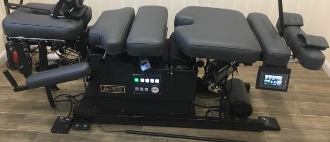 2018年10月 美國原裝進口 Hill Air-Flex
