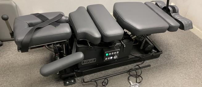2019年3月 美國原裝進口 Hill Air Flex