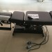 2019年7月 美國原裝進口Leander LT950 電動擺腰頓壓床