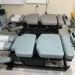 2019年7月 美國原裝進口Hill Labs AFT 電動擺腰頓壓床
