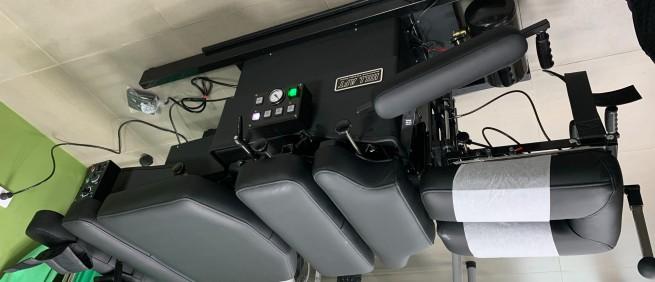 2020年5月 美國原裝進口  Hill Labs Air AFT