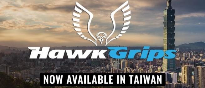 2021年04月 HAWK GRIPS Workshop